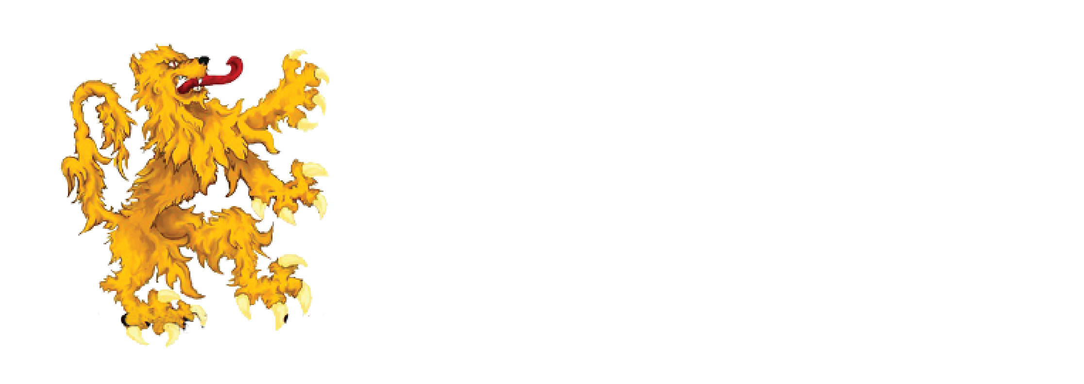 Beyond Painting and Remodeling